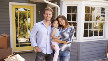 The First Home Buyer Deposit Scheme Explained