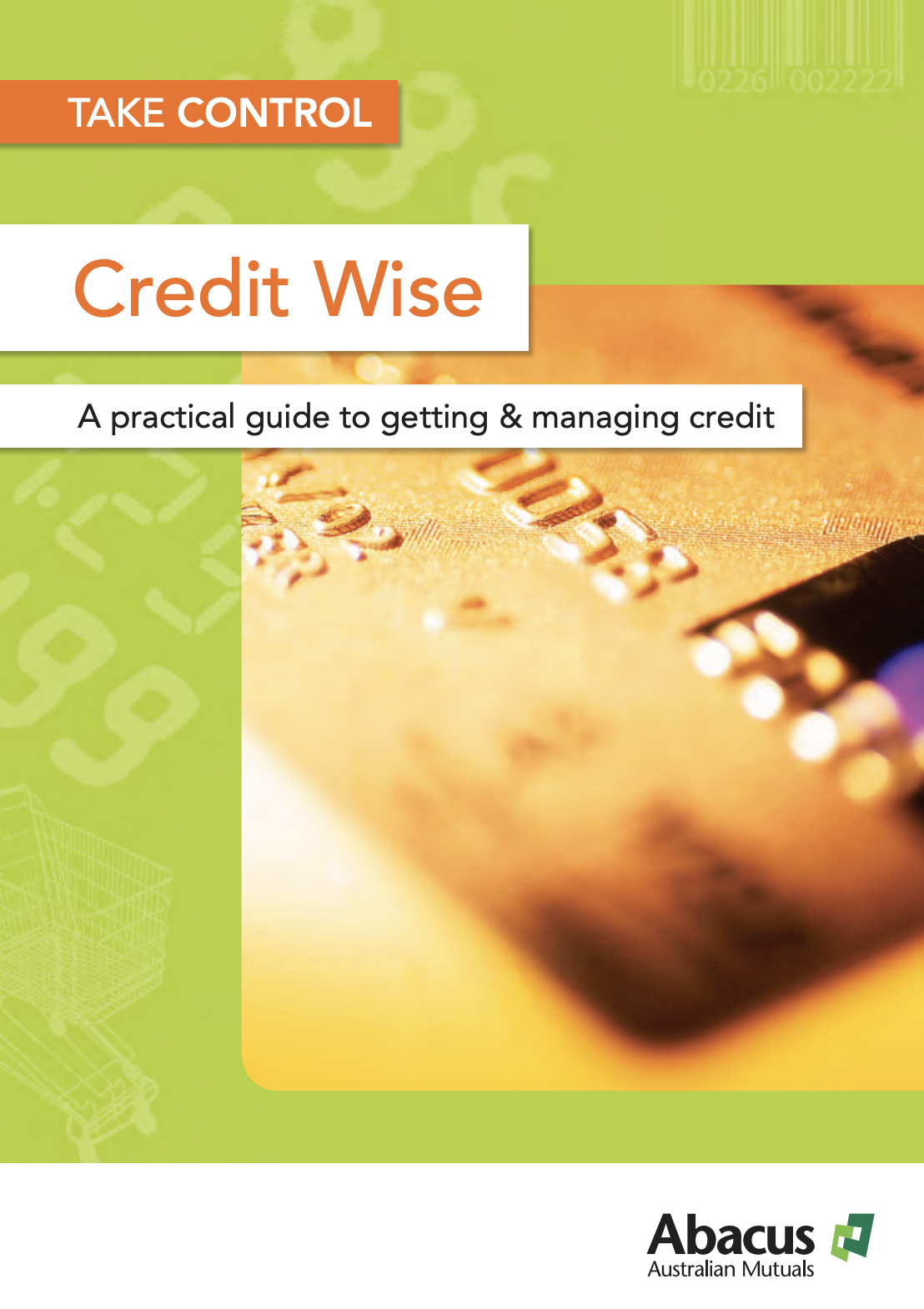 Credit Wise