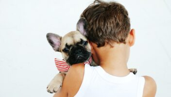 Pet Peeves – The Hidden Costs of Owning a Pet